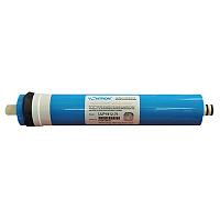 Vontron ULP1812-75 обратноосмотическая мембрана