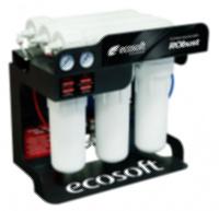 Ecosoft RObust 1000 фильтр обратного осмоса