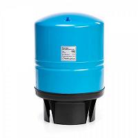Бак накопительный SPT-140B 40 литров