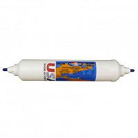 Omnipure CL10RO постфильтр картридж