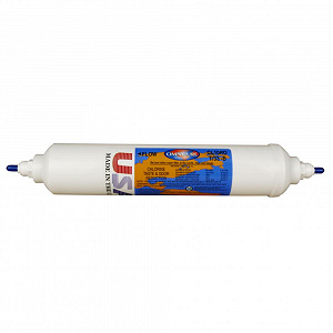 Omnipure K2533JJ, 3/8 постфильтр картридж
