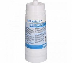 BWT Bestmax X  фильтрующий картридж