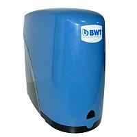 BWT AQA SOURCE фильтр обратного осмоса