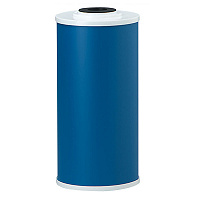 Water filter GAC 10 BB картридж