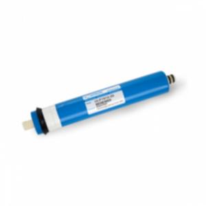 Vontron ULP1812-100 обратноосмотическая мембрана