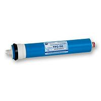 Aquafilter TFC-50F мембрана обратноосмотическая