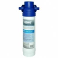 BWT WODA PURE S-CUF фильтр проточный