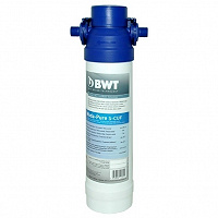 BWT WODA PURE S-CUF фильтр