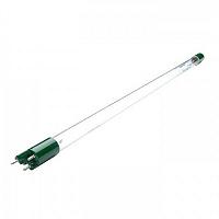 Сменная лампа UV R-CAN S410RL-HO