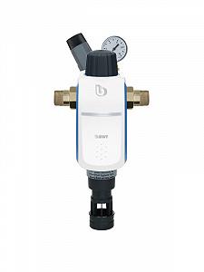 """BWT  R1 HWS 1"""" модульный фильтр"""
