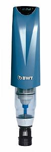 BWT INFINITY A 1½˝– 2˝ фильтр механический