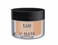 Маска U-Mask Filler