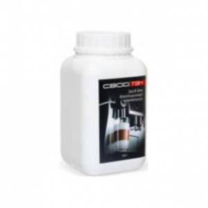 «СВОД-ТВН» для декальцинации кофемашин (0,5 кг)