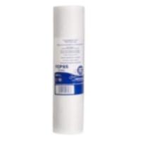 Aquafilter FCPS 10SL картридж
