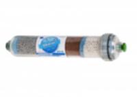 Aquafilter AIFIR 200 структуризатор картридж