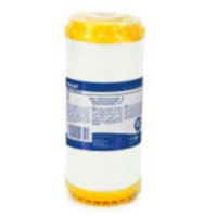 Aquafilter FCCST 10 BB картридж