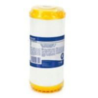 Aquafilter FCCST 10 BB картридж