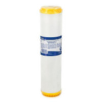 Aquafilter FCCST 20 BB картридж