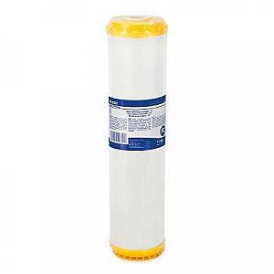 Aquafilter FCCST 20 BB картридж