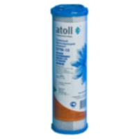 Atoll EPM-10 10SL картридж