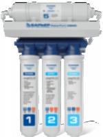Барьер осмо WaterFort фильтр обратного осмоса