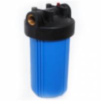 Water Filter 10BB корпус магистрального фильтра