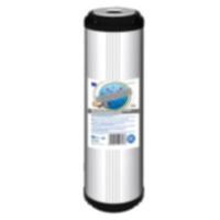 Aquafilter FCCA картридж