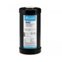 Ecosoft CHV4510ECO картридж