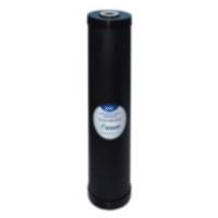 Ecosoft CHV4520ECO картридж