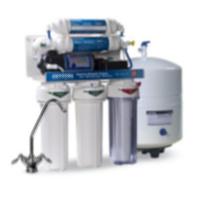 Crystal RO 6-50 P фильтр обратного осмоса
