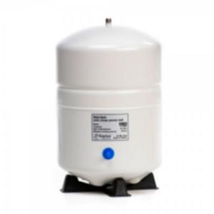 Накопительный бак 8 литров SPT-32W