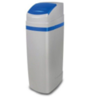 Ecosoft FU 0835 CAB CE Premium умягчитель