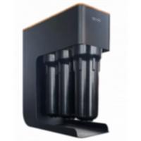 Ecosoft SENSE фильтр обратного осмоса