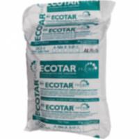 Загрузка Ecotar A, A bio, B, C