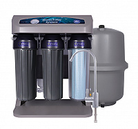 Aquafilter ELITE7G-GP фильтр обратного осмоса