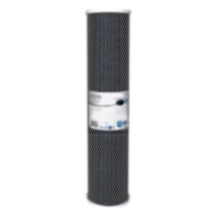 Aquafilter FCCBL 20