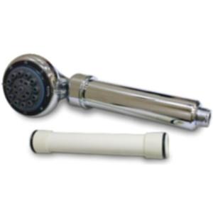 Aquafilter FHSF-2-C