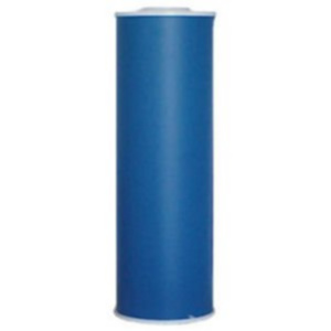 Water filter GAC 20 BB картридж