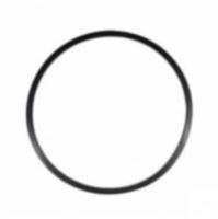 Кольцо уплотнительное 20BB