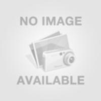 Картридж керамический CE 103