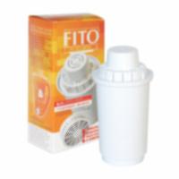 Fito Filter К 15 картридж для фильтра кувшина