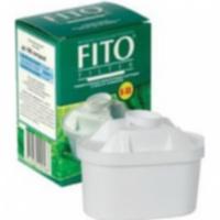 Fito Filter К 33 картридж для фильтра кувшина
