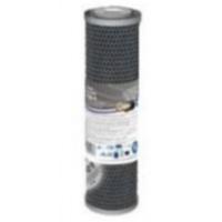 Aquafilter FCCBL 10SL картридж