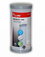 Новая вода NW-BCBC 10BB картридж