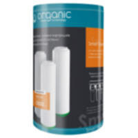 Organic Smart Expert комплект картриджей