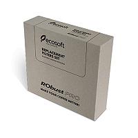 Ecosoft CHVROBUSTPRO комплект картриджей
