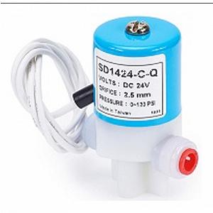 Соленоидный клапан SD1424-C-Q