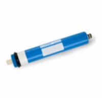 Vontron ULP2012-150 обратноосмотическая мембрана