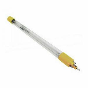 Сменная лампа UV R-CAN S8ROL/4P