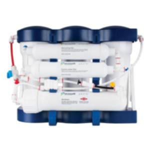Ecosoft P'URE фильтр обратного осмоса